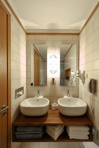 Palanga Spa Luxury, Hotels  Palanga - big - 10