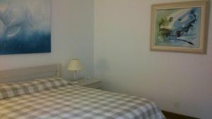 Apartamento Lagoa Ipanema, Гостевые дома  Рио-де-Жанейро - big - 7