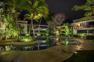 Coronado Golf & Beach Resort, Resorts  Playa Coronado - big - 43