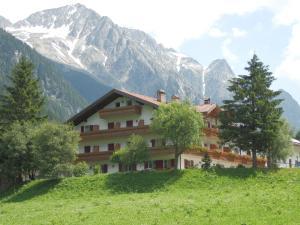 Kühlerhof - AbcAlberghi.com