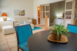 Coronado Golf & Beach Resort, Resorts  Playa Coronado - big - 6