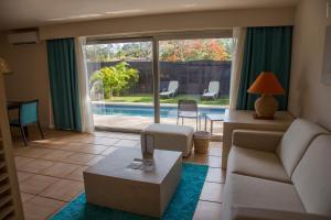 Coronado Golf & Beach Resort, Resorts  Playa Coronado - big - 173