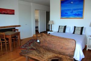 Beach House, Penziony  Jeffreys Bay - big - 27