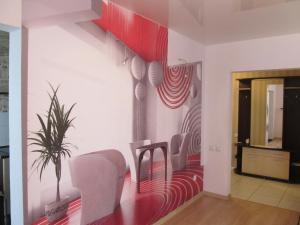 Tatyana`s Apartment 2, Apartmanok  Szumi - big - 1