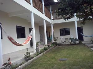 Pousada Villas do Arraial, Penzióny  Arraial d'Ajuda - big - 24