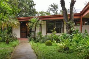 Flor de Mayo Airport Nature Reserve, Guest houses  Alajuela - big - 27