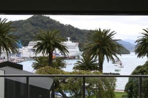 Picton Accommodation Gateway Motel, Motels  Picton - big - 35