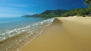 Thala Beach Nature Reserve, Port Douglas (27 of 81)
