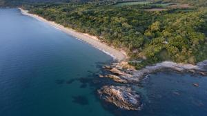 Thala Beach Nature Reserve, Port Douglas (32 of 74)