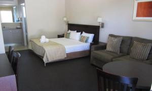 Country Comfort Toowoomba