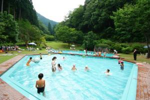 Kinosaki Onsen Nishimuraya Hotel Shogetsutei, Ryokany  Toyooka - big - 58