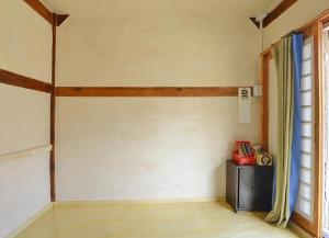Suaedang Hanok Stay, Affittacamere  Andong - big - 3