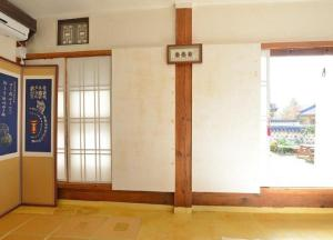 Suaedang Hanok Stay, Affittacamere  Andong - big - 4