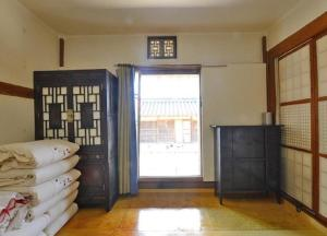 Suaedang Hanok Stay, Affittacamere  Andong - big - 5