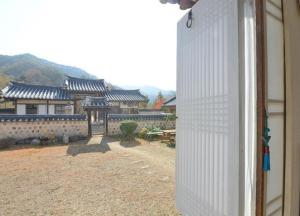 Suaedang Hanok Stay, Affittacamere  Andong - big - 6