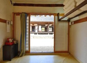 Suaedang Hanok Stay, Affittacamere  Andong - big - 7