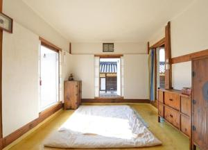 Suaedang Hanok Stay, Affittacamere  Andong - big - 11