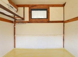 Suaedang Hanok Stay, Affittacamere  Andong - big - 17