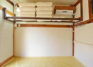 Suaedang Hanok Stay, Affittacamere  Andong - big - 14