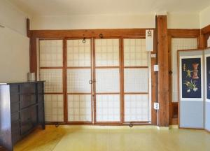 Suaedang Hanok Stay, Affittacamere  Andong - big - 15