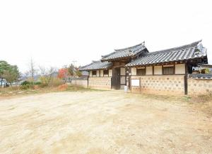 Suaedang Hanok Stay, Affittacamere  Andong - big - 35
