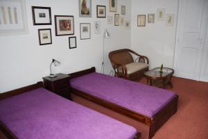 Angel Room Podebrady