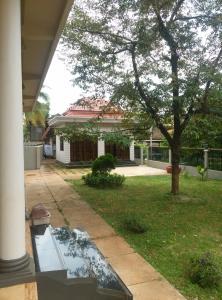 Lim Hong Guesthouse, Penziony  Banlung - big - 31