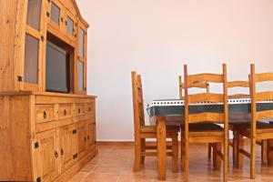 Chalet Arroyo, Дома для отпуска  Конил-де-ла-Фронтера - big - 23