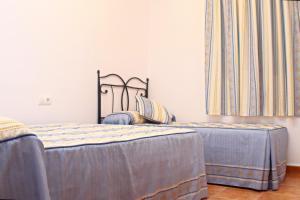 Chalet Arroyo, Дома для отпуска  Конил-де-ла-Фронтера - big - 6