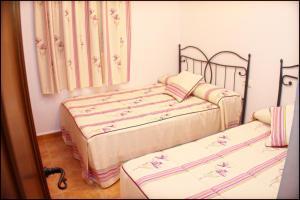 Chalet Arroyo, Дома для отпуска  Конил-де-ла-Фронтера - big - 4