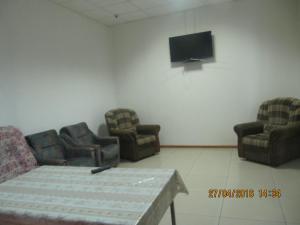 Guest House Rodnichok, Pensionen  Kaluga - big - 30