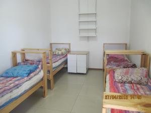 Guest House Rodnichok, Pensionen  Kaluga - big - 29