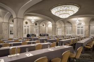 The Ritz-Carlton, Philadelphia (26 of 62)