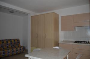 Cà Pinta Santa Maria, Apartments  Santa Maria - big - 1