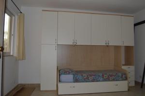 Tres Caravelas Studio Flats, Ferienwohnungen  Santa Maria - big - 3