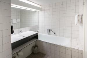 Comwell Rebild Bakker, Hotels  Skorping - big - 7
