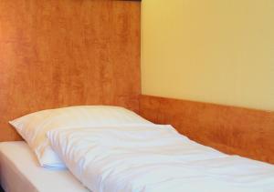 Hotel Ostmeier, Hotely  Bochum - big - 7