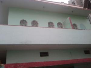 Radiant YMCA Tourist Hostel, Ostelli  Varanasi - big - 1