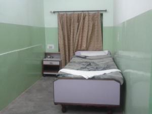 Radiant YMCA Tourist Hostel, Ostelli  Varanasi - big - 6