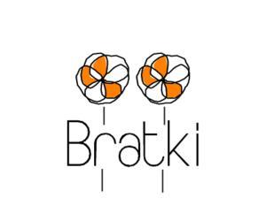 Dom Bratek