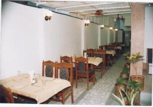 Radiant YMCA Tourist Hostel, Ostelli  Varanasi - big - 7