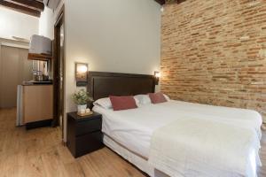 AinB Picasso-Corders Apartments, Апартаменты  Барселона - big - 30