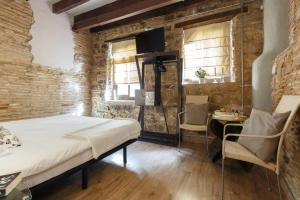 AinB Picasso-Corders Apartments, Апартаменты  Барселона - big - 14