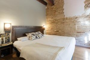 AinB Picasso-Corders Apartments, Апартаменты  Барселона - big - 9