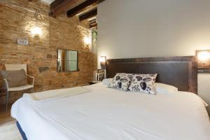 AinB Picasso-Corders Apartments, Апартаменты  Барселона - big - 3