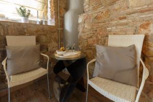 AinB Picasso-Corders Apartments, Апартаменты  Барселона - big - 2