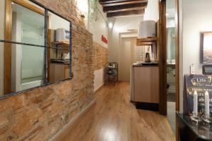 AinB Picasso-Corders Apartments, Апартаменты  Барселона - big - 29