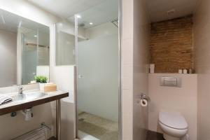 AinB Picasso-Corders Apartments, Апартаменты  Барселона - big - 27