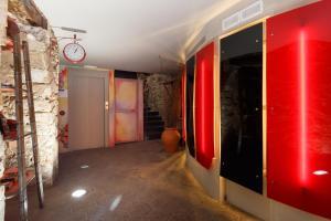 AinB Picasso-Corders Apartments, Апартаменты  Барселона - big - 26