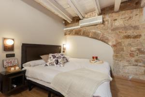 AinB Picasso-Corders Apartments, Апартаменты  Барселона - big - 17
